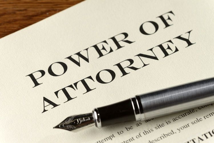 power-of-attorney-form-750_0